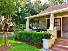 front porch elegant image of front porch decorating design ideas