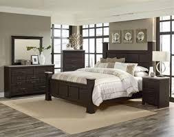 dark wood bedroom furniture bedroom formalbeauteous dark wood bedroom sets bedrooms