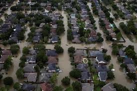 help us with the coming challenges by donating to the hurricane
