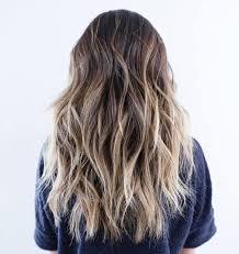 top 25 best long choppy hairstyles ideas on pinterest long