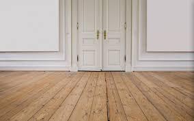 douglas fir flooring altruwood