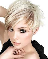 edgy hairstyles round faces 30 new short hairstyles for round faces hairstyle for women