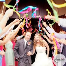 Wedding Send Off Ideas 10 Wedding Send Off Ideas For Awesome Photographs