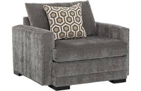 Fabric Chairs For Living Room Fabric Chairs Fabric Chair Styles For The Living Room
