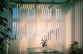Best Blinds For Bay Windows Vertical Blinds In Bay Windows Bay Windows