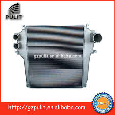 hino e13c hino e13c suppliers and manufacturers at alibaba com