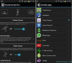 iap apk mod gravity screen on v1 81 0 apk iap unlocked