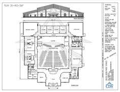 church floor plans free church plan 123 floor plan jpg 841 700 pixels lifechurch