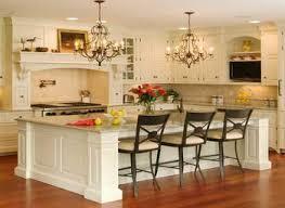 kitchen breakfast bar design ideas emejing kitchen breakfast bar design ideas pictures home design