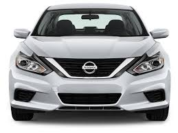 2017 nissan altima for sale in elk grove ca nissan of elk grove