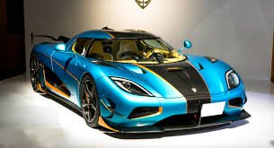 koenigsegg agera s wallpaper new koenigsegg agera rsr only 3 will be made