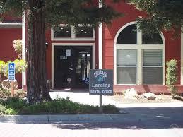 Yosemite Terrace Apartments by Village Landing Apartments Merced Ca 95348