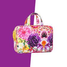 best travel makeup bags essence com
