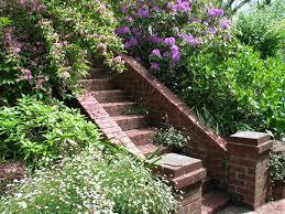 Landscape Design Pictures by Hailstone Garden Design Adelaide Portfolio Garden Design Ideas