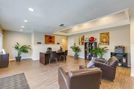 Patio Furniture Ventura Ca by Furniture Stores In Ventura Ca Cheap Lounge Furniture With