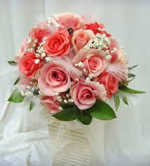 best flowers for wedding horrible flowers photo shared by zorina