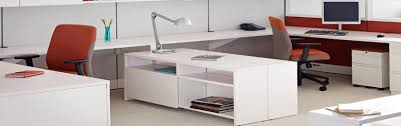 Kitchen Office Furniture Priyanka Enterprises Office Furniture Wardrobe Beds Modular