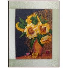 100 sunflowers decorations home sunflower wreathsunflower
