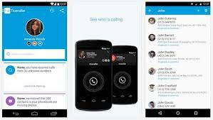 truecaller apk free truecaller 4 48 apk for android now
