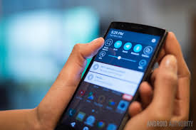 how to take a screenshot on an android phone how to take screenshots on android