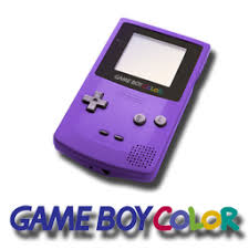 roms game boy color especial gbc mf 4s mg playstendo