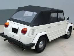 volkswagen rabbit convertible vw thing convertible top vw thing soft top vw tops thing top