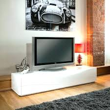 tv stand mesmerizing furniture spacious corner unit tv stands
