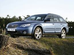 subaru outback carbide gray used subaru for sale