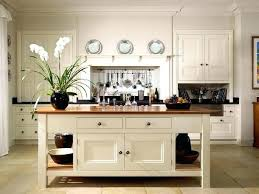 b q kitchen islands lovely free standing kitchens free standing kitchen island sink free