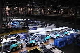 Motor Vehicle Bill Of Sale Alabama by Honda Manufacturing Of Alabama To Hire More Than 100 Professionals