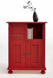 Schlafzimmer Zeta Kommode Kommode Rot Bestseller Shop Für Möbel Und Einrichtungen