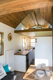tiny tiny houses the 25 best 84 lumber tiny houses ideas on pinterest inside