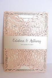 invitations wedding invitations for wedding invitations for wedding by created your
