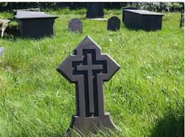 grave marker consumer tips on purchasing a grave marker nabgg