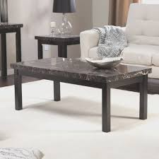 Interior Exterior Plan Simple Living by Coffe Table View Faux Marble Top Coffee Table Room Design Plan