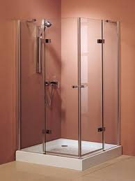 36 Shower Doors Lineaaqua Shower Enclosures Lineaaqua Riverside Frameless 36 X 36