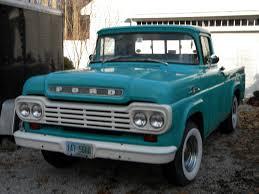 Vintage Ford Truck Apparel - welcome to sullivan u0027 u0027s garage early ford u0026 street rod store