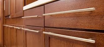 kitchen cabinet handles ideas modern drawer pulls amazing kitchen cabinet hardware home interior