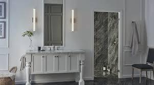Stylish Bathroom Lighting Stylish Bathroom Lighting Justbeingmyself Me