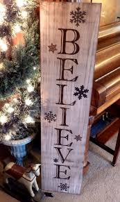 Christmas Decorations Made From Metal by 414 Best Vinyl Ideas Christmas Images On Pinterest Christmas