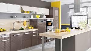 lapeyre cuisines modele fraiche cuisine moderne lapeyre idées de design maison et idées de