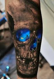 amazing skull tattoos 75 best tattoos images on pinterest sleeve tattoos tattoo ideas