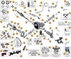 jeep jk suspension diagram cat5ecat5cat6ecat6rj45networklan8p8ccrimpplugwirecable wiring center