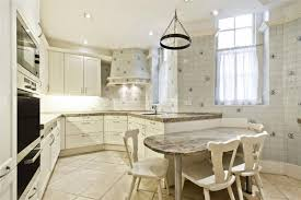 Floors And Kitchens St John North Gate St John U0027s Wood Nw8 Property To Rent In London