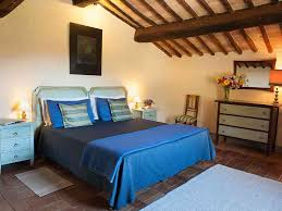 family friendly rental near siena italy worldholidayrental com