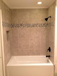 bathroom sweet untitled shower decor tiles joondalup whole