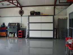 elite pallet garage storage railing stairs and kitchen design elite pallet garage storage