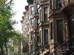 brownstone or high rise rentals in brooklyn curbed ny