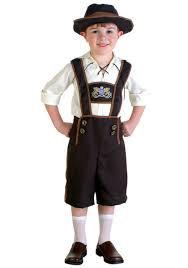 boys german festival costumes newest cool