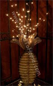 lighted willow branches battery operated large 38in 60 light led willow lighted branches